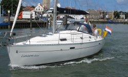 Beneteau Oceanis 331 Clipper, Zeiljacht Beneteau Oceanis 331 Clipper te koop bij Serry, Jachtwerf & Jachtmakelaardij