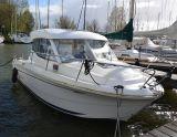Beneteau ANTARES 750 HB, Speedboat und Cruiser Beneteau ANTARES 750 HB Zu verkaufen durch Serry, Jachtwerf & Jachtmakelaardij