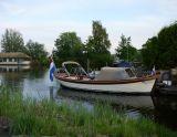 Triton Sloep 750, Schlup Triton Sloep 750 Zu verkaufen durch Serry, Jachtwerf & Jachtmakelaardij
