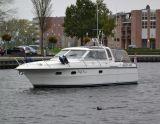 Nimbus 3400 Europa, Motor Yacht Nimbus 3400 Europa til salg af  Serry, Jachtwerf & Jachtmakelaardij