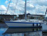 Wauguiez Centurion 42, Sejl Yacht Wauguiez Centurion 42 til salg af  Serry, Jachtwerf & Jachtmakelaardij
