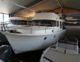 Beneteau Swift Trawler 34 Fly, Motoryacht Beneteau Swift Trawler 34 Fly Zu verkaufen durch Serry, Jachtwerf & Jachtmakelaardij