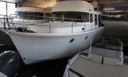 Beneteau Swift Trawler 34 Fly, Motorjacht Beneteau Swift Trawler 34 Fly te koop bij Serry, Jachtwerf & Jachtmakelaardij
