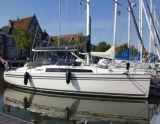 Bavaria 33 Easy 9.7, Segelyacht Bavaria 33 Easy 9.7 Zu verkaufen durch Serry, Jachtwerf & Jachtmakelaardij