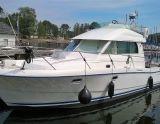 Beneteau Antares 10.80, Motoryacht Beneteau Antares 10.80 Zu verkaufen durch Serry, Jachtwerf & Jachtmakelaardij
