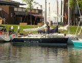 Beneteau First 31.7, Barca a vela Beneteau First 31.7 in vendita da Serry, Jachtwerf & Jachtmakelaardij