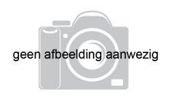 Allrounder 26, Motorjacht Allrounder 26 te koop bij Serry, Jachtwerf & Jachtmakelaardij