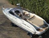 Cranchi 28 GLS, Motoryacht Cranchi 28 GLS Zu verkaufen durch Serry, Jachtwerf & Jachtmakelaardij