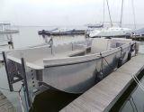 Steelfish Discovery 720, Motorjacht Steelfish Discovery 720 de vânzare Serry, Jachtwerf & Jachtmakelaardij