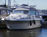 Master 850 Comfort, Motoryacht Master 850 Comfort Zu verkaufen durch Serry, Jachtwerf & Jachtmakelaardij