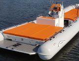 Apex Rib 825, RIB und Schlauchboot Apex Rib 825 Zu verkaufen durch Serry, Jachtwerf & Jachtmakelaardij