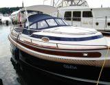 Makma Caribbean 31 MKII, Motorjacht Makma Caribbean 31 MKII de vânzare Serry, Jachtwerf & Jachtmakelaardij