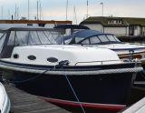 Conquistador 9.30 Cabin, Моторная яхта Conquistador 9.30 Cabin для продажи Serry, Jachtwerf & Jachtmakelaardij