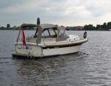 Intercruiser 29, Motor Yacht Intercruiser 29 til salg af  Serry, Jachtwerf & Jachtmakelaardij