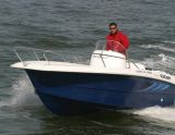 Beneteau FLYER 500 OPEN, Motor Yacht Beneteau FLYER 500 OPEN for sale by Serry, Jachtwerf & Jachtmakelaardij