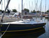 Beneteau First 20, Segelyacht Beneteau First 20 Zu verkaufen durch Serry, Jachtwerf & Jachtmakelaardij