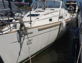 Beneteau Oceanis 36 CC, Segelyacht Beneteau Oceanis 36 CC Zu verkaufen durch Serry, Jachtwerf & Jachtmakelaardij