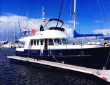 Beneteau Swift Trawler 42, Моторная яхта Beneteau Swift Trawler 42 для продажи Serry, Jachtwerf & Jachtmakelaardij