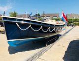 Seafury 650, Schlup Seafury 650 Zu verkaufen durch Serry, Jachtwerf & Jachtmakelaardij