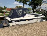 Marco 810, Моторная яхта Marco 810 для продажи Serry, Jachtwerf & Jachtmakelaardij