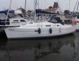 Beneteau Oceanis 281, Парусная яхта Beneteau Oceanis 281 для продажи Serry, Jachtwerf & Jachtmakelaardij