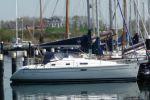 Beneteau Oceanis 311 te koop on HISWA.nl