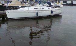 Beneteau Oceanis 311, Zeiljacht Beneteau Oceanis 311 te koop bij Serry, Jachtwerf & Jachtmakelaardij
