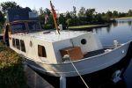 Rietaak 1300 te koop on HISWA.nl