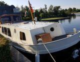 Rietaak 1300, Motor Yacht Rietaak 1300 til salg af  Serry, Jachtwerf & Jachtmakelaardij