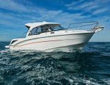 Beneteau Antares 8 OB, Motoryacht Beneteau Antares 8 OB in vendita da Serry, Jachtwerf & Jachtmakelaardij