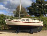 Midget 26, Sailing Yacht Midget 26 for sale by Serry, Jachtwerf & Jachtmakelaardij