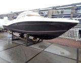Jeanneau CAP CAMARAT 755 WA, Motor Yacht Jeanneau CAP CAMARAT 755 WA til salg af  Serry, Jachtwerf & Jachtmakelaardij