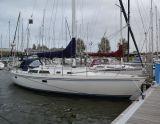 Catalina 36 MKII, Sailing Yacht Catalina 36 MKII for sale by Serry, Jachtwerf & Jachtmakelaardij