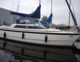 Mac Gregor 26X Incl. Pega Trailer, Парусная яхта Mac Gregor 26X Incl. Pega Trailer для продажи Serry, Jachtwerf & Jachtmakelaardij