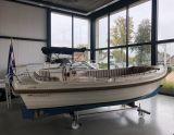 Interboat 17, Schlup Interboat 17 Zu verkaufen durch Serry, Jachtwerf & Jachtmakelaardij