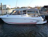 Beneteau Antares 7.80, Motor Yacht Beneteau Antares 7.80 for sale by Serry, Jachtwerf & Jachtmakelaardij