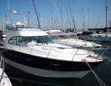 Beneteau Antares 12, Motor Yacht Beneteau Antares 12 for sale by Serry, Jachtwerf & Jachtmakelaardij