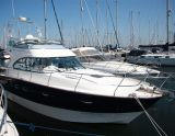 Beneteau Antares 12, Motor Yacht Beneteau Antares 12 til salg af  Serry, Jachtwerf & Jachtmakelaardij