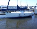 Beneteau First 210, Sejl Yacht Beneteau First 210 til salg af  Serry, Jachtwerf & Jachtmakelaardij