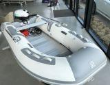 Zodiac Cadet 310 ALU, RIB and inflatable boat Zodiac Cadet 310 ALU for sale by Serry, Jachtwerf & Jachtmakelaardij