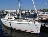 Etap 26 I, Sailing Yacht Etap 26 I for sale by Serry, Jachtwerf & Jachtmakelaardij