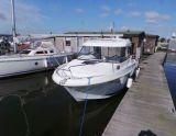 Beneteau Antares 7.80, Motoryacht Beneteau Antares 7.80 in vendita da Serry, Jachtwerf & Jachtmakelaardij