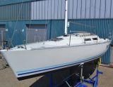 F & F Boats FF 95, Sejl Yacht F & F Boats FF 95 til salg af  Serry, Jachtwerf & Jachtmakelaardij