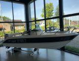 Sessa Key Largo 20, Motor Yacht Sessa Key Largo 20 til salg af  Serry, Jachtwerf & Jachtmakelaardij