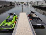 SeaDoo GTR-X 230 En GTX LIMITED 215, Motor Yacht SeaDoo GTR-X 230 En GTX LIMITED 215 til salg af  Serry, Jachtwerf & Jachtmakelaardij