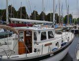Dartsailer 30, Sailing Yacht Dartsailer 30 for sale by Serry, Jachtwerf & Jachtmakelaardij