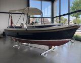 Interboat 16, Annexe Interboat 16 à vendre par Serry, Jachtwerf & Jachtmakelaardij