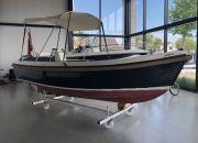 Interboat 16, Sloep Interboat 16 te koop bij Serry, Jachtwerf & Jachtmakelaardij