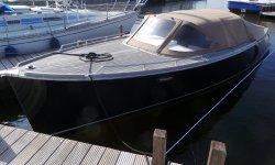 Admirals Tender 28 Classic, Motorjacht Admirals Tender 28 Classic te koop bij Serry, Jachtwerf & Jachtmakelaardij