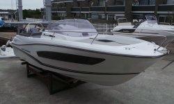 Jeanneau Cap Camarat 7.5 WA Serie 2, Motorjacht Jeanneau Cap Camarat 7.5 WA Serie 2 te koop bij Serry, Jachtwerf & Jachtmakelaardij